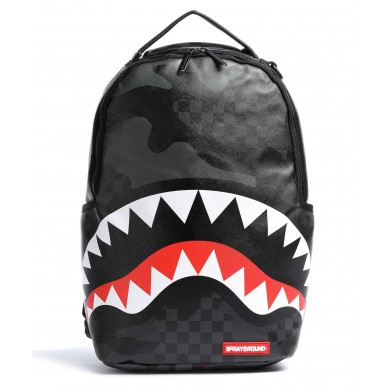 Sprayground- 3AM BACKPACK