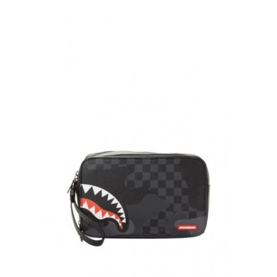 Sprayground - 3AM TOILETRY BAG