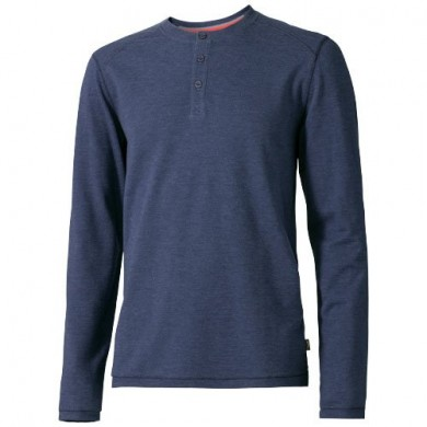 T-shirt manica lunga Touch