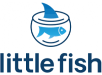Litl Fish