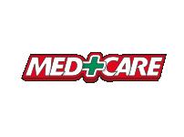 MED+CARE