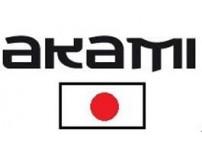 Akami Fishing